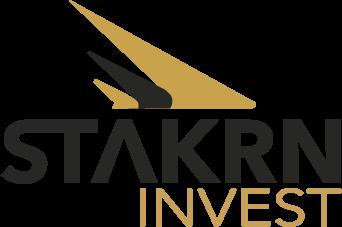 Logo STAKRN Invest