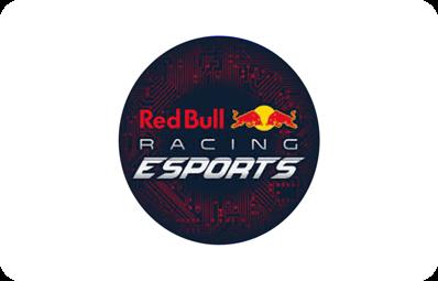 Redbull Racing Esports