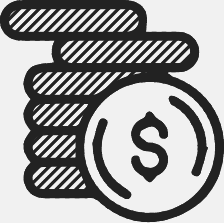 Fundraising & Financial Consulting For Startups