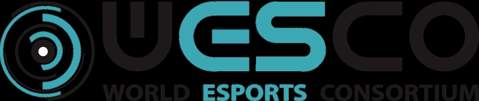 WESCO World Esport Consortium
