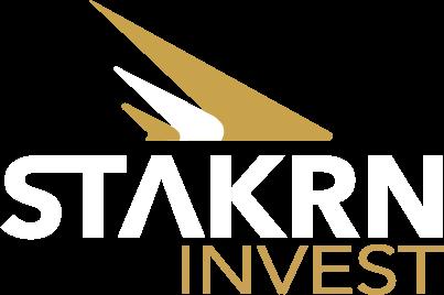 Logo Stakrn Invest White Min