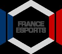 France Esport