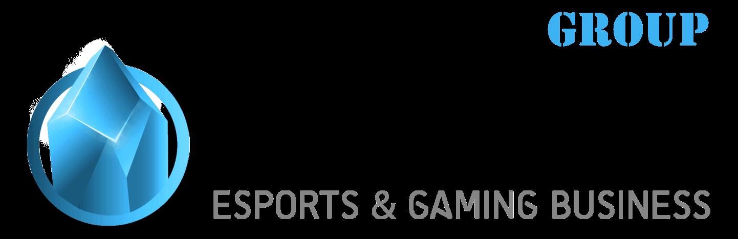 Logo STAKRN GROUP BLACK