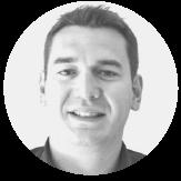 Boris Bergerot Founder STAKRN Group